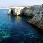 Туры в Грецию на остров Корфу