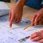 Нужен ли план проведения ремонтных работ?
