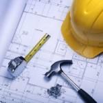 Замена труб при капитальном ремонте