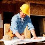 Кому доверить ремонт здания