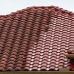 Выбор кровли при строительстве крыши
