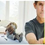 Что важно учитывать при ремонте?