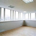 Ремонтируем здания офисов