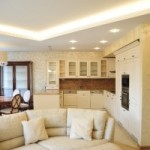 Преобразит жилье элитный ремонт