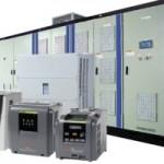 Функциональные возможности современных частотных преобразователей