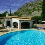 Купи недвижимость в Испании недорого