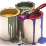 Что нужно учесть при выборе краски?
