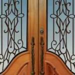 Межкомнатные двери — элемент декора