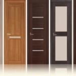 Купить двери с пвх покрытием