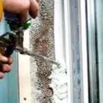 Как уберечь от разрушения свой дом