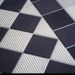 Керамическая плитка и ее разновидности