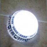 СПО 36/100 - Светодиодный светильник потолочный