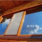 Что надо знать при покупке деревянных окон?