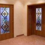 Межкомнатные двери. Как выбрать?