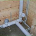 Гидропневматические установки в водоснабжении загородных домов.