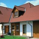Как выбрать крышу для дома