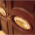 Двери в интерьере, на что обратить внимание