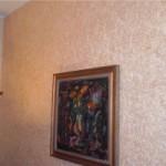 Ремонтируем стены вашей квартире