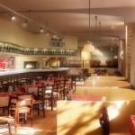 Ремонт ресторанов, кафе и баров