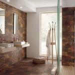 Cтеновые панели для ванной