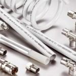 Советы при выводе трубопровода
