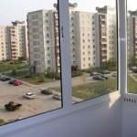 Балконного дела мастерство