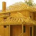 Этапы строительства зданий
