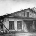 Как вернуть старое здание к жизни