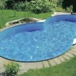 Как построить бассейн самостоятельно?