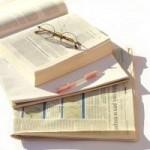Купля-продажа знаний в рефератных компаниях и через Интернет