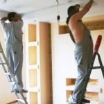 Как правильно организовать ремонт