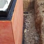 Как укрепить фундамент зданий
