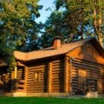 Компания «Светлица»: лучшие дома, конкурентные цены