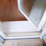 Откосы – неотъемлемая часть окна