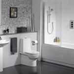 Ремонт в ванной — выбираем сантехнику