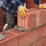 Что важно знать при возведением стен?