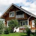 Советы по строительству дачного дома