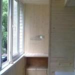 Установка металлопластиковых окон в доме