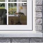 Несколько причин, почему стоит купить окна ПВХ