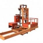 Подъёмник ПМГ – специфика использования, комплектация
