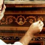 Мебельный бизнес в современном мире