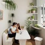 Утепление балкона или лоджии в квартире