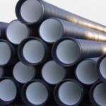Выбираем трубы: металл или композит?