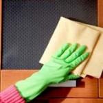 Основные рекомендации по уходу за межкомнатными дверями