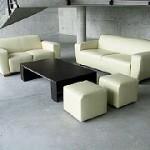 Мебель для дома — выбор и покупка