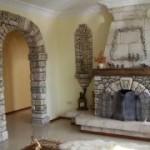 Как сделать арку в доме самостоятельно