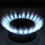 Преимущества автономной газификации для дома и дачи