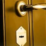 Установка входных дверей своими руками