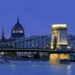 Туры в Венгрию в Пакш