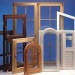 Правильный ремонт в доме: замена окон